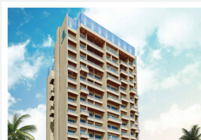 Gallery Cover Image of 1056 Sq.ft 2 BHK Independent Floor for buy in Ulwe for 8000000