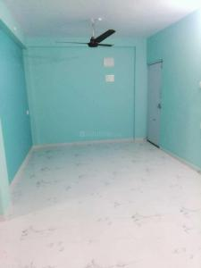Gallery Cover Image of 700 Sq.ft 1 BHK Apartment for rent in Chhabhaiya Park, Thane West for 19000