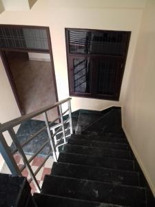 Gallery Cover Image of 780 Sq.ft 1 BHK Independent House for buy in Yuva Raghav Madhav Vihar, Indira Nagar for 2275000
