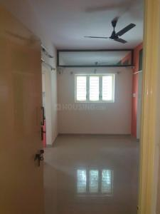 Gallery Cover Image of 700 Sq.ft 2 BHK Apartment for rent in Kada Agrahara for 10000