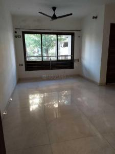 Gallery Cover Image of 1050 Sq.ft 2 BHK Apartment for rent in Andheri West for 50000
