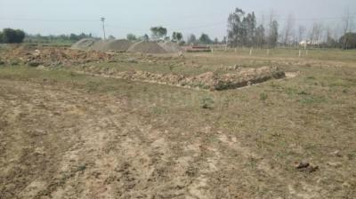 Gallery Cover Image of  Sq.ft Residential Plot for buy in Sector 46 for 45180000