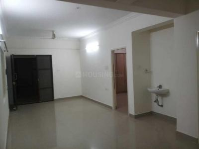 Gallery Cover Image of 1300 Sq.ft 2 BHK Apartment for rent in Bellandur for 25000