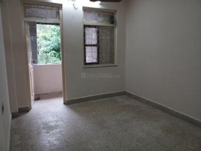 Gallery Cover Image of 451 Sq.ft 1 RK Apartment for buy in Ghatkopar West for 8200000