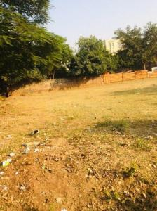 502 Sq.ft Residential Plot for Sale in Sector 42, Gurgaon