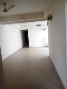 Gallery Cover Image of 1845 Sq.ft 3 BHK Apartment for rent in Sector 45 for 23000