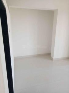 Gallery Cover Image of 945 Sq.ft 2 BHK Apartment for buy in One India Tower, Byculla for 19000000