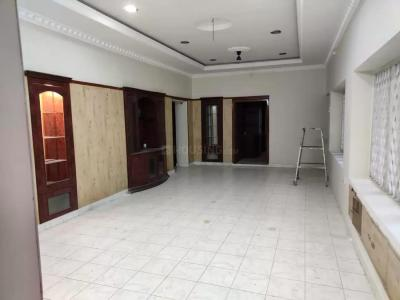 Gallery Cover Image of 2200 Sq.ft 3 BHK Independent House for rent in Tarnaka for 25000