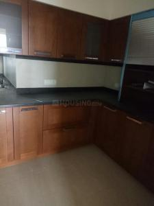 Gallery Cover Image of 3850 Sq.ft 4 BHK Apartment for buy in TATA Housing Primanti, Sector 72 for 33000000