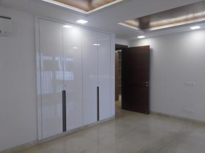Gallery Cover Image of 2300 Sq.ft 3 BHK Apartment for rent in Sector 50 for 35000