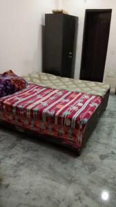 Bedroom Image of PG 4271753 Niti Khand in Niti Khand