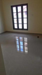 Gallery Cover Image of 1000 Sq.ft 2 BHK Independent House for rent in Kasavanahalli for 12500