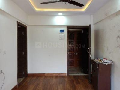 Gallery Cover Image of 700 Sq.ft 1 BHK Apartment for rent in Dahisar West for 20000
