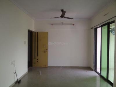 Gallery Cover Image of 1100 Sq.ft 2 BHK Apartment for rent in Planet Builders Aditya Planet , Kharghar for 16500