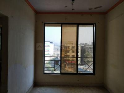 Gallery Cover Image of 390 Sq.ft 1 RK Apartment for rent in Virar East for 4300