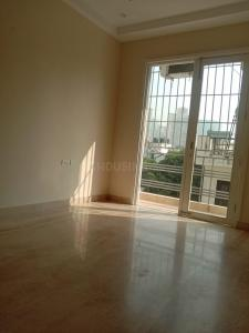 Gallery Cover Image of 1935 Sq.ft 3 BHK Independent Floor for buy in DLF Phase 2, DLF Phase 2 for 20500000
