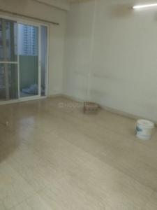 Gallery Cover Image of 1250 Sq.ft 2 BHK Apartment for rent in Sector 78 for 19000