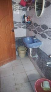 Bathroom Image of PG 5891193 Indira Nagar in Indira Nagar