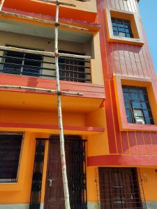 Gallery Cover Image of 1427 Sq.ft 3 BHK Villa for buy in Golden Residency by Reputed Builder, Baguiati for 6600000