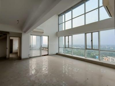 Gallery Cover Image of 2526 Sq.ft 3 BHK Apartment for buy in Sureka Sunrise Symphony, New Town for 14000000