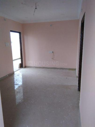 Living Room Image of 600 Sq.ft 1 BHK Apartment for rent in Kondapur for 13000