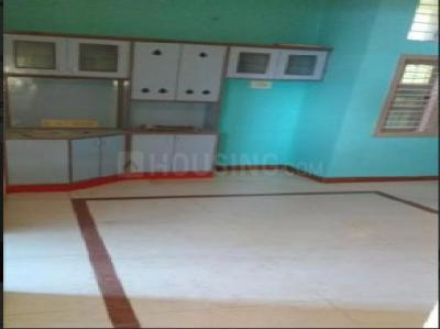 Gallery Cover Image of 2000 Sq.ft 6 BHK Independent House for buy in HSR Layout for 14000000