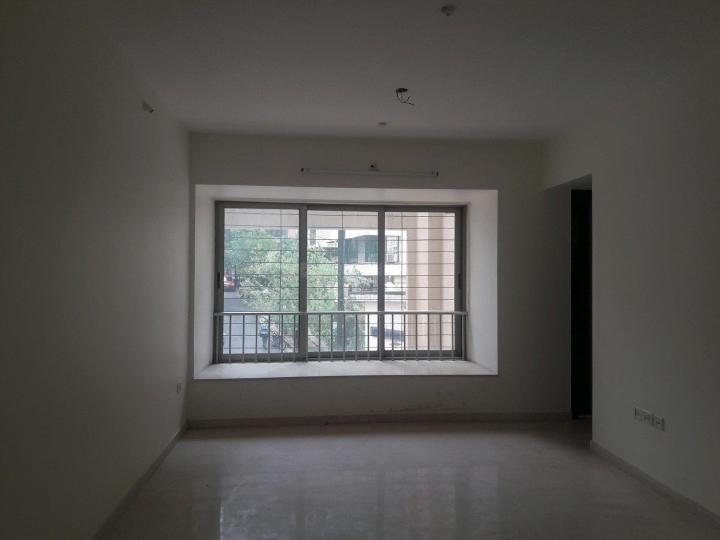 Living Room Image of 1062 Sq.ft 2 BHK Apartment for rent in Malad East for 40000