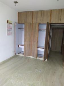 Gallery Cover Image of 1250 Sq.ft 2 BHK Apartment for rent in DDA Flats Sarita Vihar, Sarita Vihar for 31000