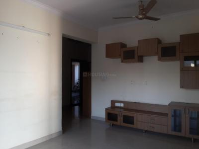 Gallery Cover Image of 1720 Sq.ft 3 BHK Apartment for rent in Whitefield for 35000