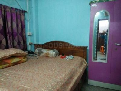 Gallery Cover Image of 700 Sq.ft 2 BHK Apartment for buy in Bramhapur for 2300000