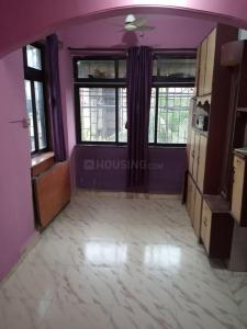 Gallery Cover Image of 1025 Sq.ft 2 BHK Apartment for buy in Shah Royale, Kharghar for 9300000