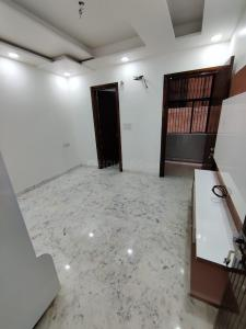 Gallery Cover Image of 1600 Sq.ft 3 BHK Independent Floor for rent in Sector 25 Rohini for 40300