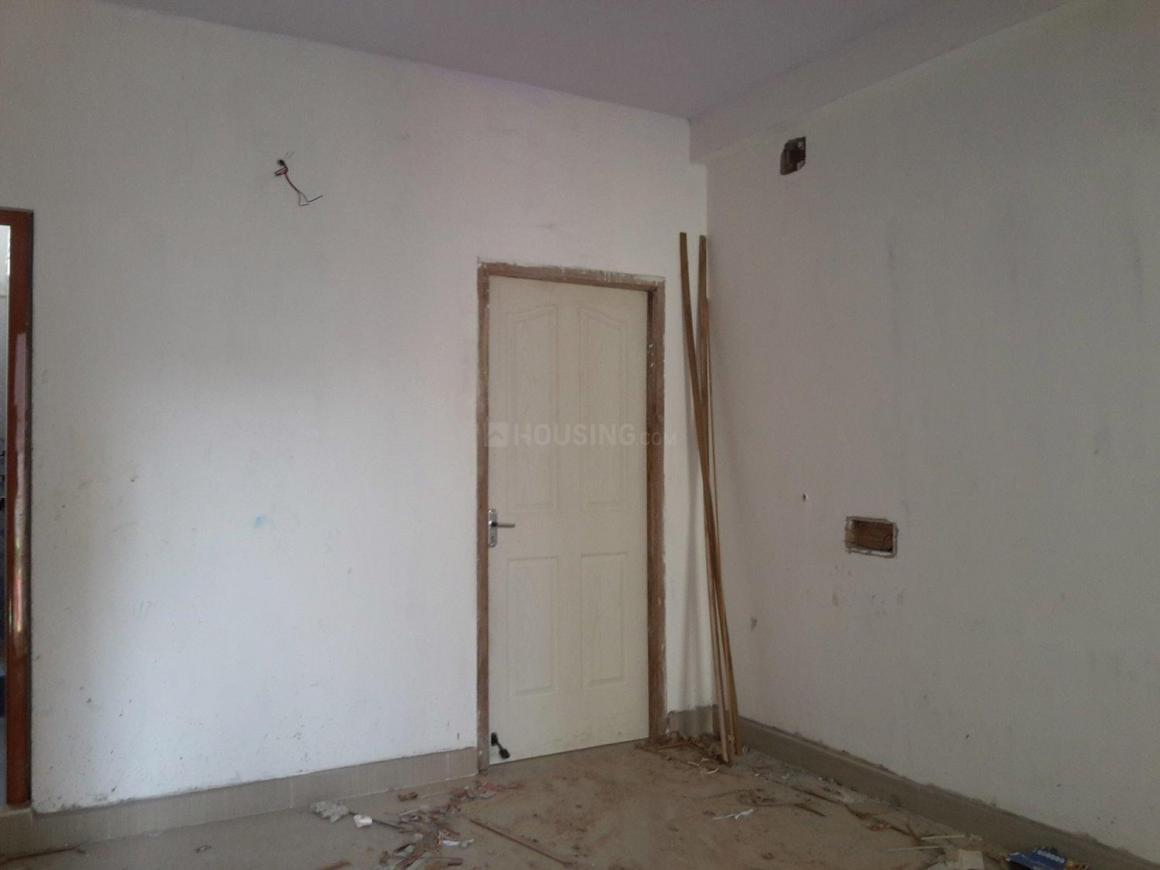 Living Room Three Image of 1300 Sq.ft 3 BHK Independent House for buy in Villivakkam for 5700000