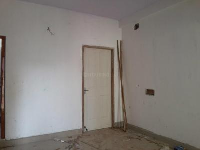 Gallery Cover Image of 1300 Sq.ft 3 BHK Independent House for buy in Villivakkam for 5700000