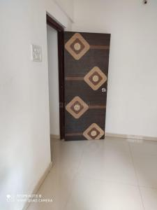 Gallery Cover Image of 510 Sq.ft 1 RK Apartment for buy in Mahadev Reddys Bliss, Ulwe for 2500000