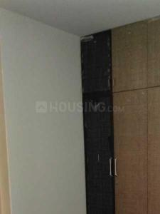 Gallery Cover Image of 500 Sq.ft 1 BHK Apartment for rent in Kudlu Gate for 9500