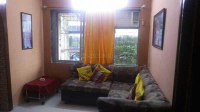 Gallery Cover Image of 855 Sq.ft 2 BHK Apartment for buy in Vasai East for 3500000