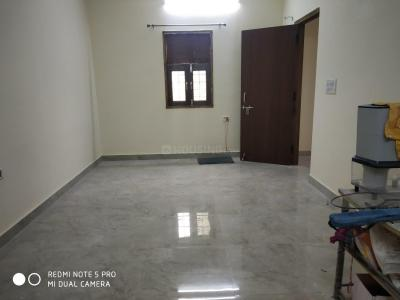 Gallery Cover Image of 880 Sq.ft 2 BHK Independent Floor for rent in Janakpuri for 16900