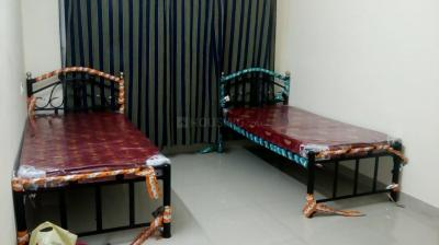 Hall Image of Paying Guest Accomadation in Kanjurmarg East