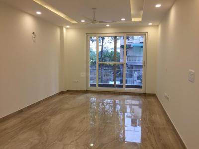 Gallery Cover Image of 2700 Sq.ft 4 BHK Independent Floor for buy in Sushant Lok I for 24000000