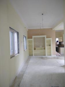 Gallery Cover Image of 1000 Sq.ft 2 BHK Independent House for buy in Dammaiguda for 6400000