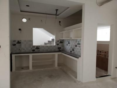 Gallery Cover Image of 4207 Sq.ft 5 BHK Independent House for buy in Kompally for 17500000