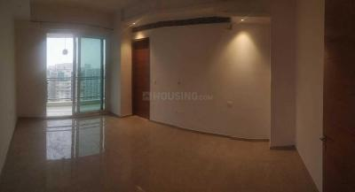 Gallery Cover Image of 2030 Sq.ft 3 BHK Apartment for rent in Sector 78 for 48000