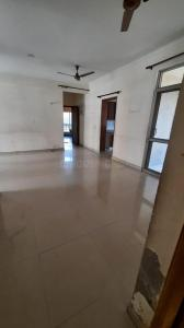 Gallery Cover Image of 1800 Sq.ft 3 BHK Apartment for rent in Sector 23 Dwarka for 28000