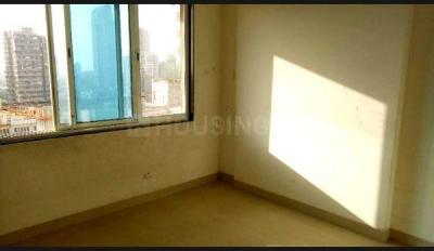 Gallery Cover Image of 650 Sq.ft 1 BHK Apartment for buy in Batul, Mazgaon for 13000000