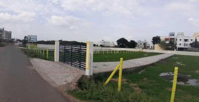 Gallery Cover Image of  Sq.ft Residential Plot for buy in Irandankattalai for 3115200
