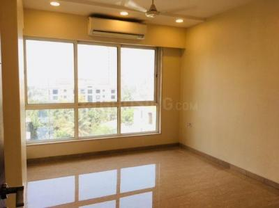 Gallery Cover Image of 2325 Sq.ft 3 BHK Apartment for buy in Wadala East for 52100000