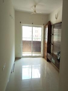 Gallery Cover Image of 1270 Sq.ft 2 BHK Apartment for rent in Subramanyapura for 17000