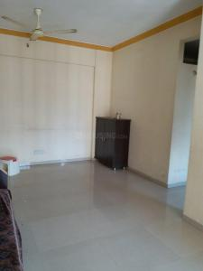 Gallery Cover Image of 1000 Sq.ft 2 BHK Apartment for rent in Panvel for 15000
