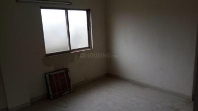 Gallery Cover Image of 650 Sq.ft 1 BHK Apartment for buy in Chala for 2000000
